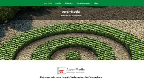 Agrar Media