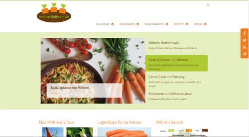 Agrarmarkt Informations-Gesellschaft mbH (AMI)