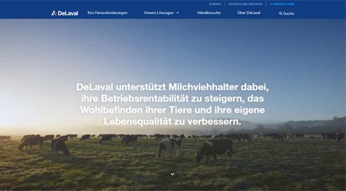DeLaval GmbH