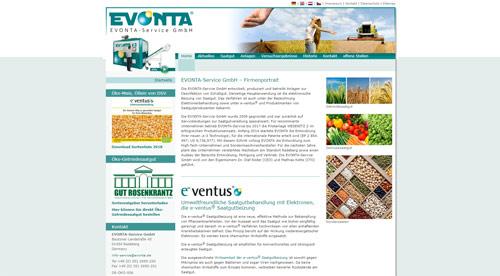 EVONTA-Service GmbH