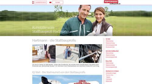 Hartmann GmbH & Co. KG