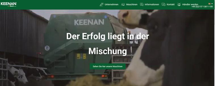 Alltech (Deutschland) GmbH