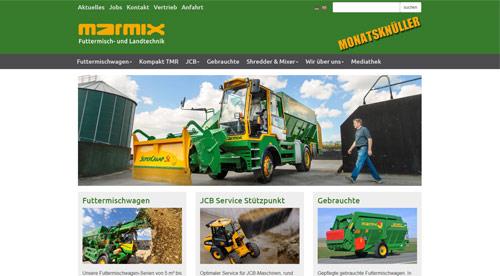 Marmix GmbH & Co. KG