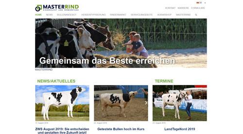 Masterrind GmbH