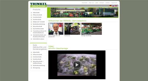 Rimeco Deutschland GmbH
